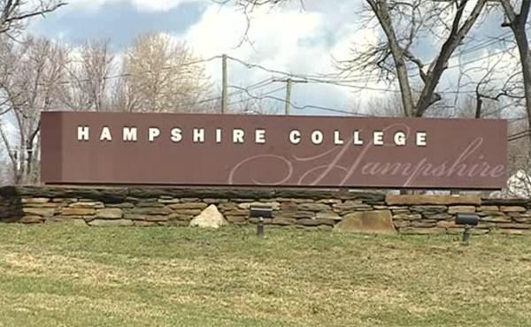 hampshire-college_497587