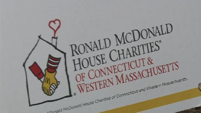 ronald mcdonald house_173671