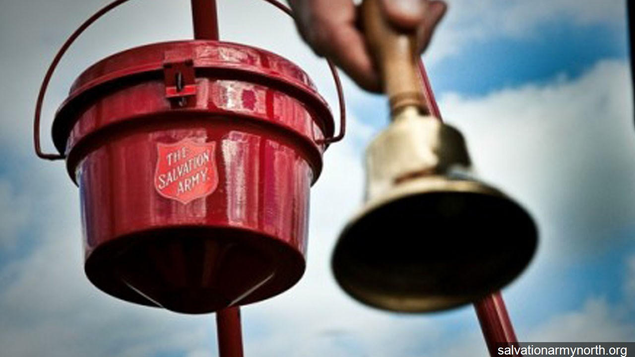 salvation-army-bell-ringer_509948