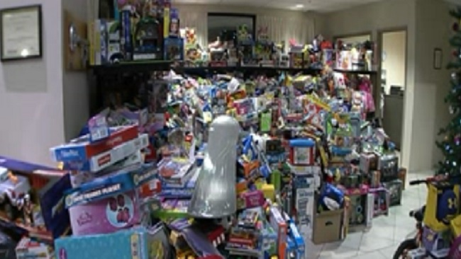 toys-for-tots-22news_514531