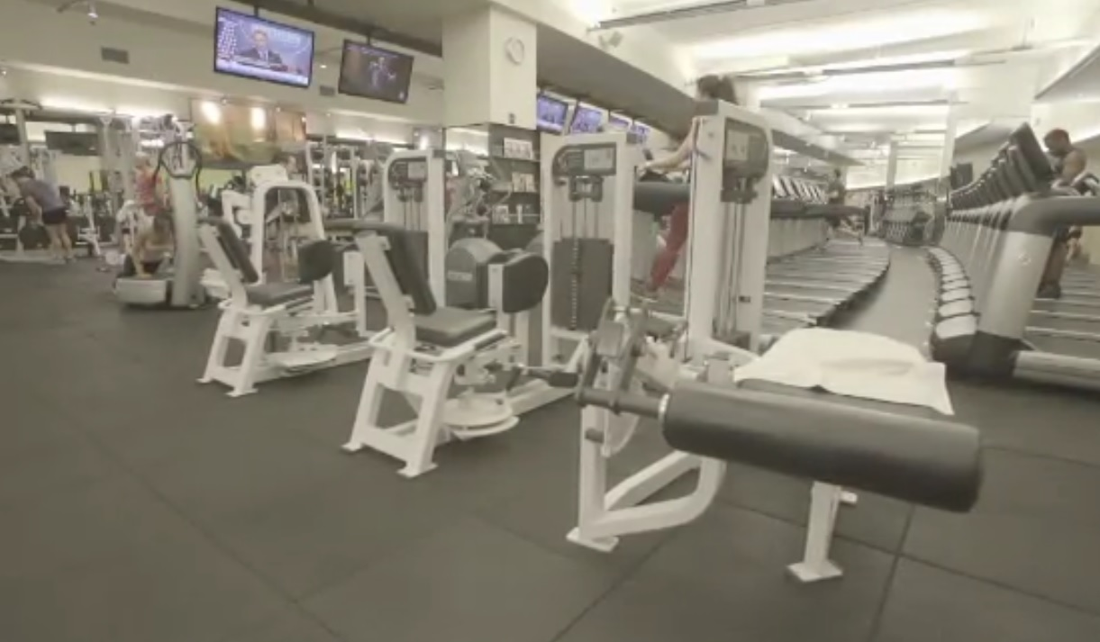 aerobic-fitness_526834