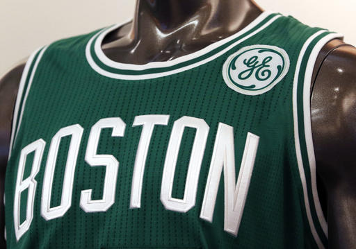 Celtics Uniform Ad Basketball_537794
