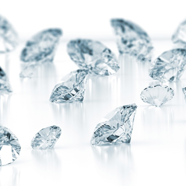 diamonds_535306