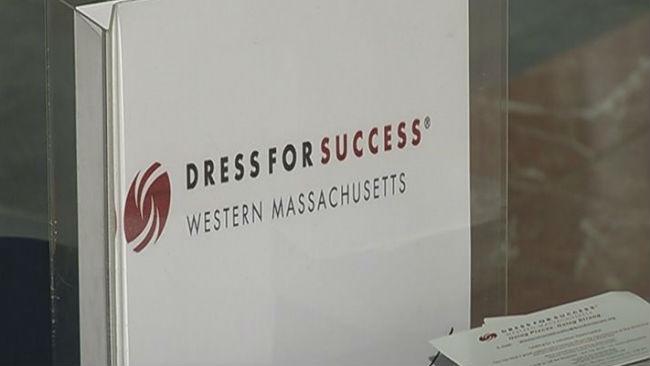 dress-for-success_541086