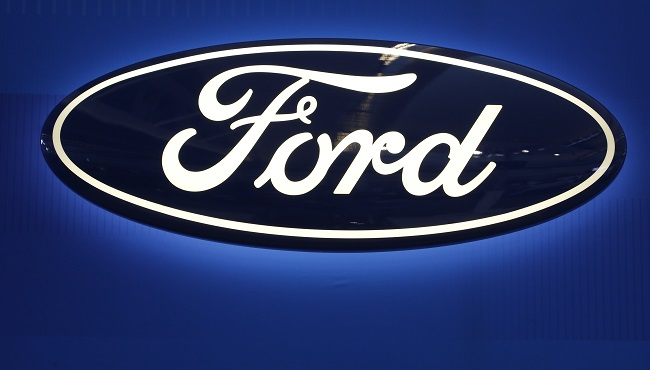 Ford Recall Expansion_462156