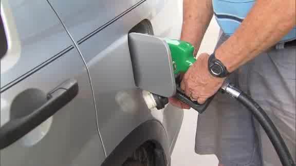 gas-pump_533957
