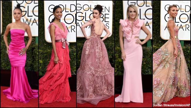 golden-globes-pink-dresses-010817-ap_528371