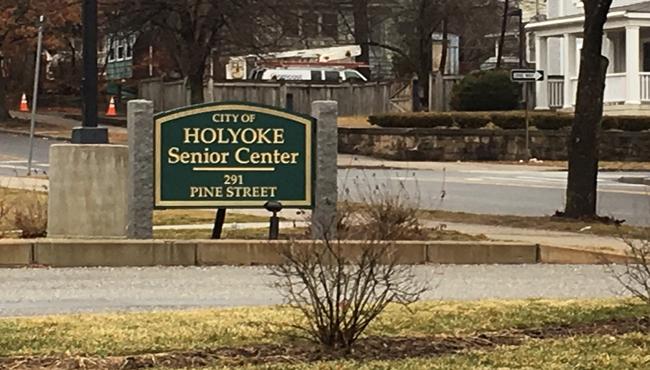 holyoke-senior-center_533669