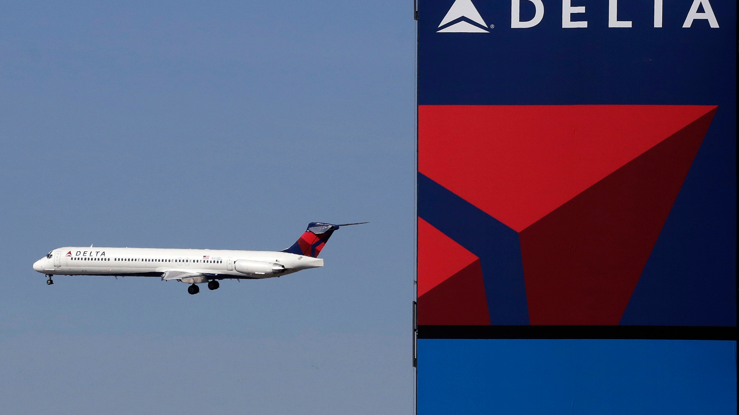 Delta Airlines_539059