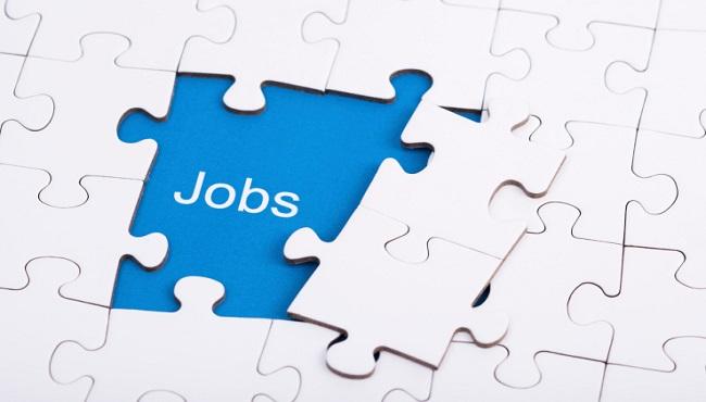 Jobs_372873