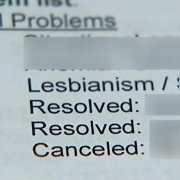 lesbianism_537747