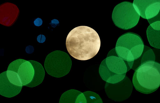 Moon Origin_528771