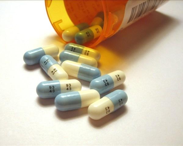 prescription drugs_397655