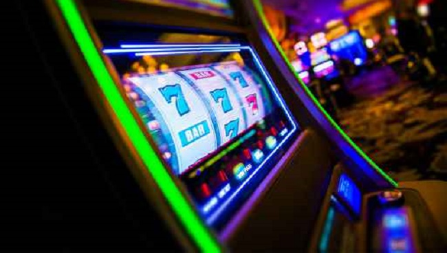 Casino Slot Machines_491824