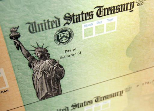 Tax Refund Delays_529286