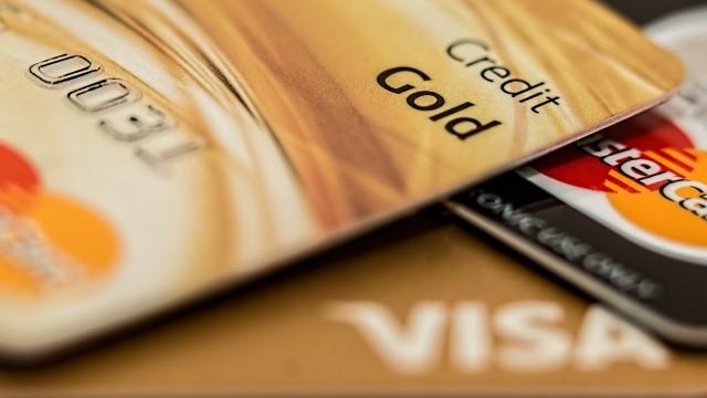 credit-card-gold_549919