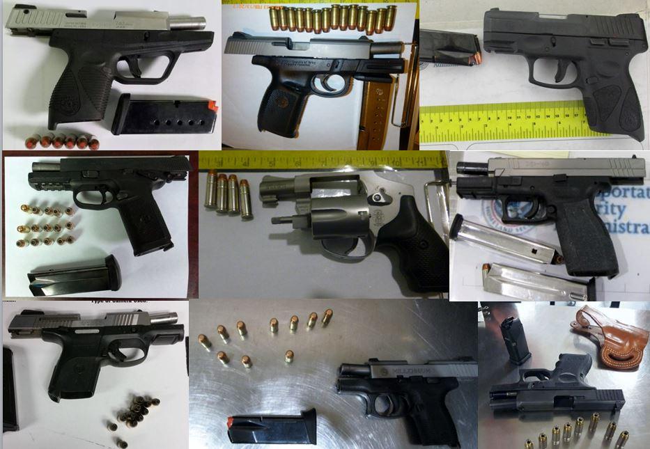firearms_560154