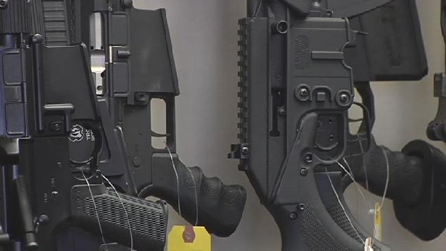 guns rifles assault sales firearms_164577