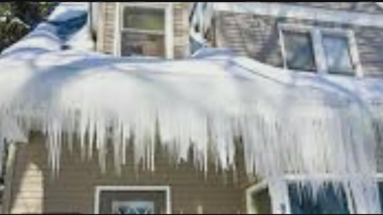 ice dams_154926