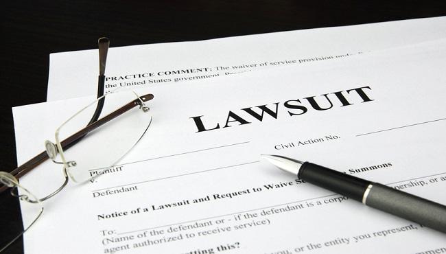 lawsuit form_470894