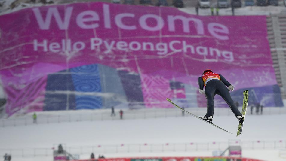 pyeongchang_skijump_sign_1920x1080_549130