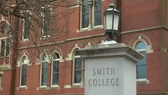 smith-college_558698