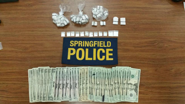 springfield-police-clean-money-heroin_549088