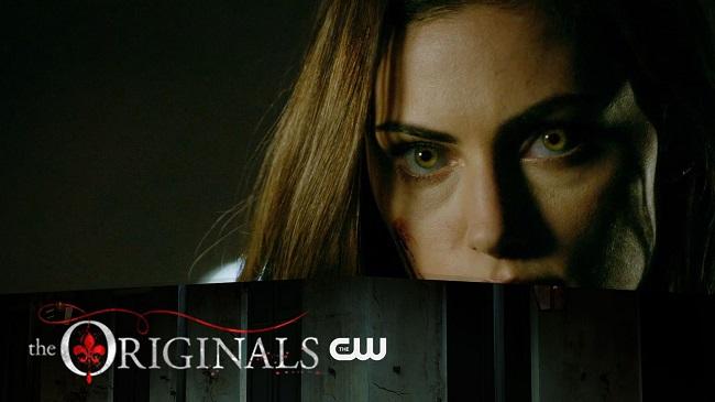 the-originals-season-4-trailer_550018