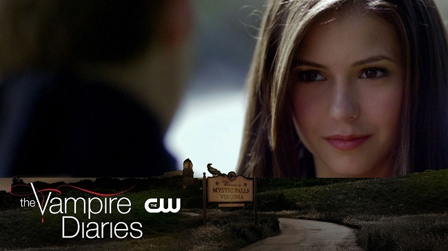 the-vampire-diaries-favorite-scenes-with-kevin-williamson_549983