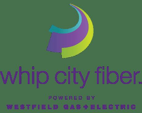Whip City Fiber_546692