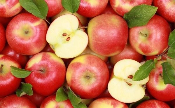 apples_264010