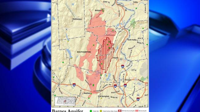 barnesaquifer-map-web_539114