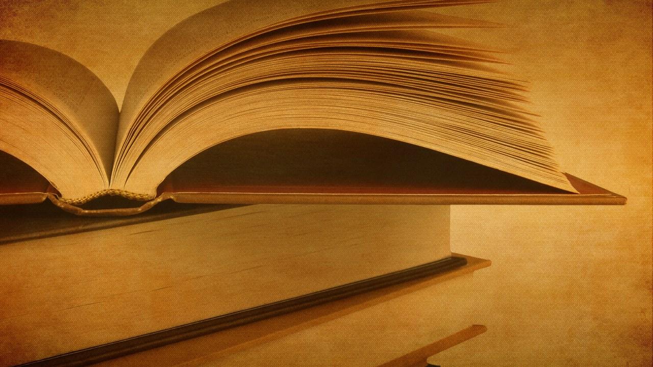 books reading_397946