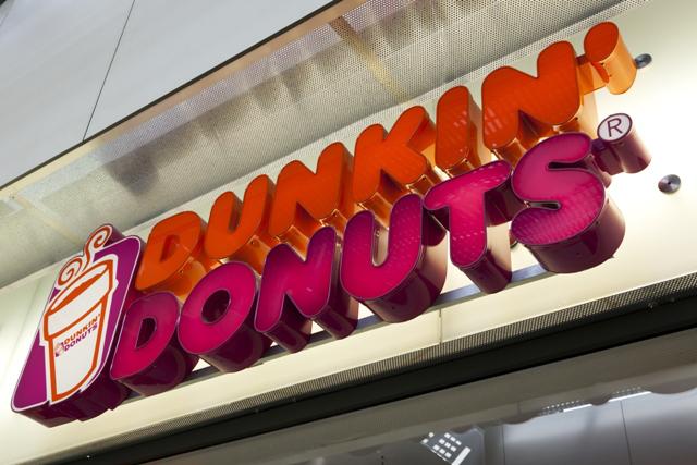 dunkin-donuts_270571