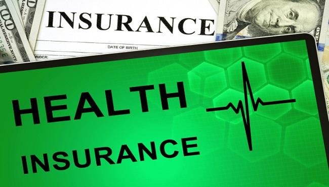 Health insurance_167596