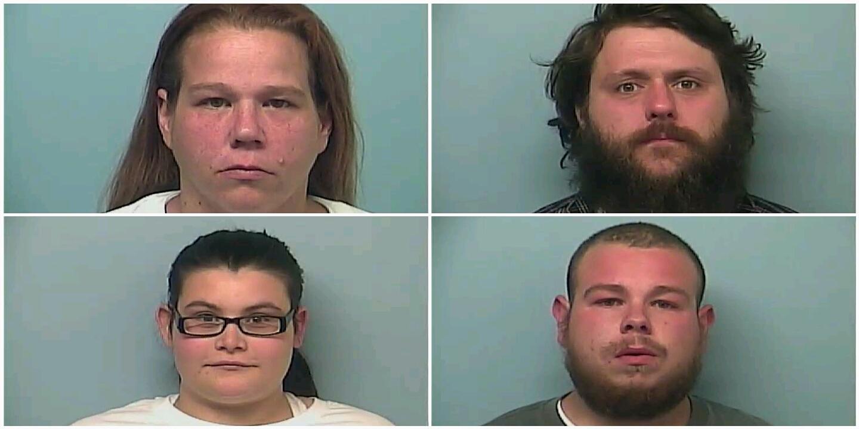 hogansville_suspects_collage_570741