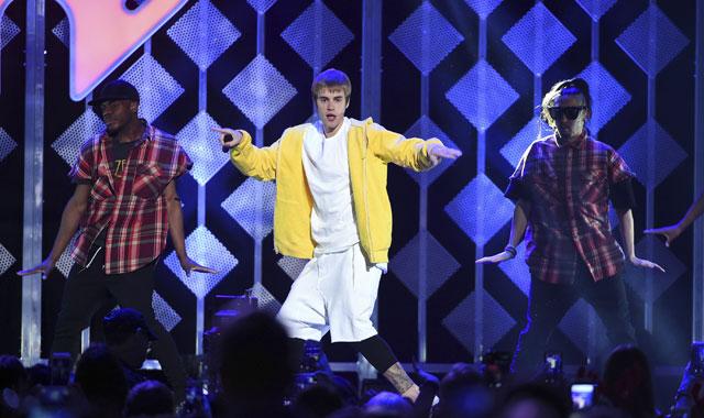Justin Bieber_570660