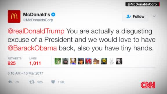 mcdonalds tweet_576029