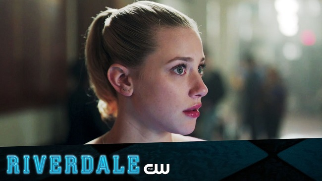 Preview Riverdale In a Lonely Place_570700