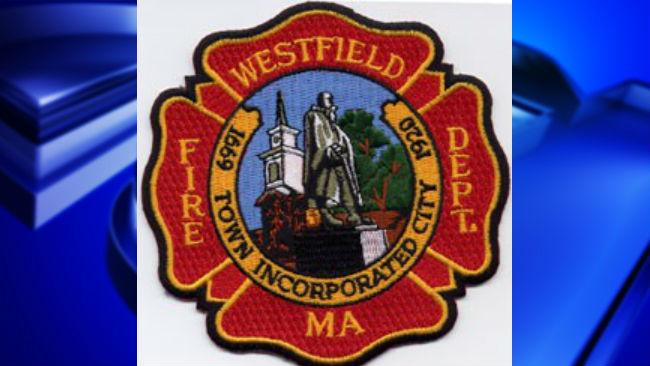 westfield-fire-dept-badge_562870