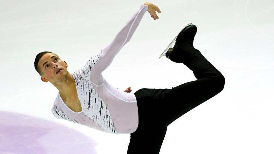 adam-rippon-gpf-2016-gettyimages-628960630-1920_597618