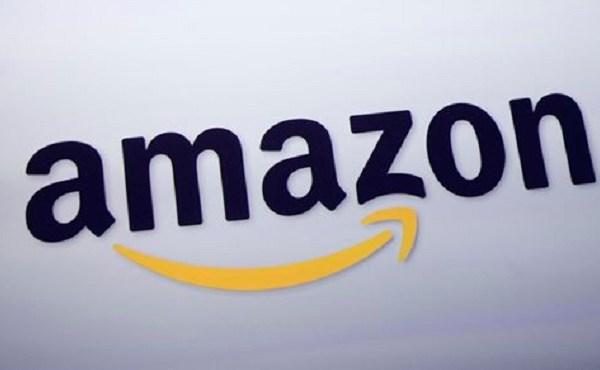 Amazon.com; Amazon_530544