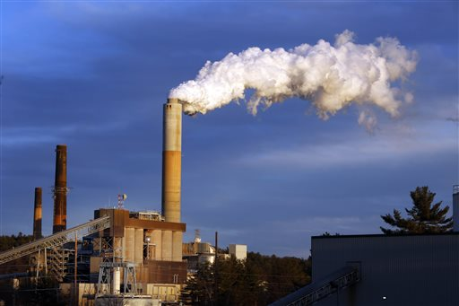 Obama-Power Plants_239034