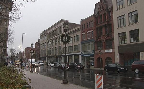 downtown holyoke dementia_507043