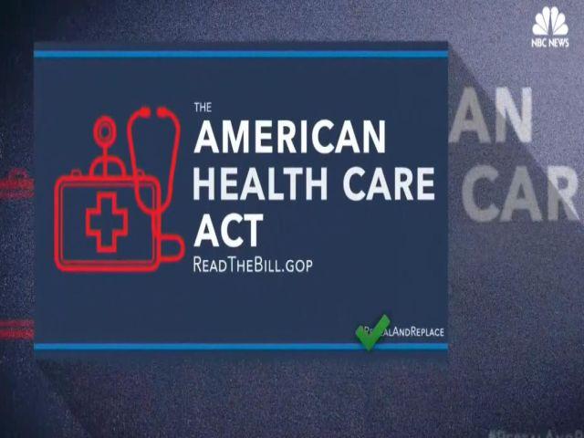Health Care Revival