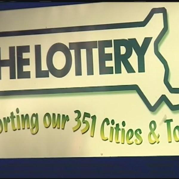 Majority oppose Massachusetts lottery expanding to online games