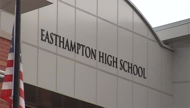 easthampton-high-school_488238