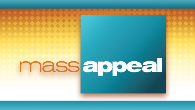 mass appeal logo clean_615761