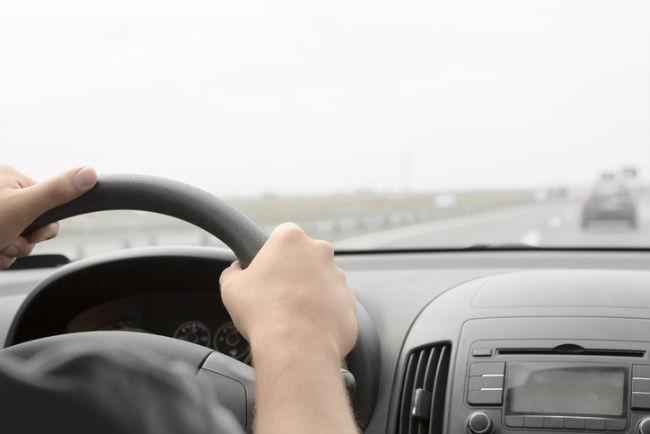 steering wheel_thinkstock_403235