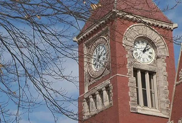 amherst town hall_578909